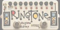 Рингтоны
