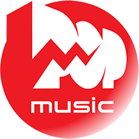 Музыкальный магазин POP-MUSIC.RU