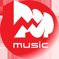 Музыкальный магазин POP-MUSIC.RU